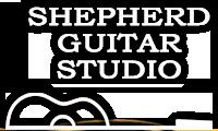 Shepherd Guitar
